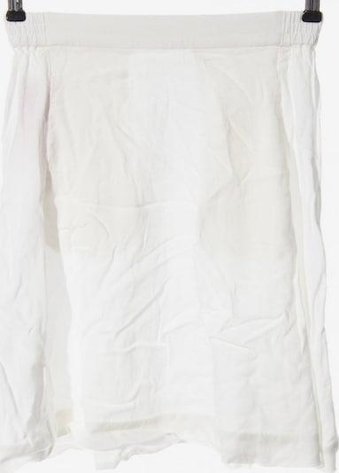 InWear Midirock in S in weiß, Produktansicht