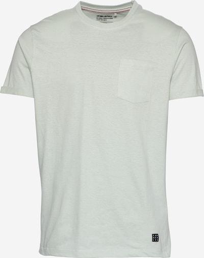 BLEND Tričko - světle zelená, Produkt