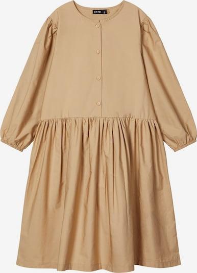 LMTD Dress 'Nellie' in Camel, Item view