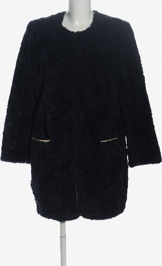 Bellerose Winterjacke in XS in schwarz, Produktansicht