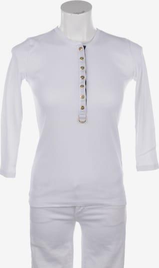 Lauren Ralph Lauren Top & Shirt in XS in White, Item view