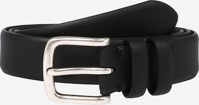 Weekend Max Mara Belt 'PALMETI' in black, Item view