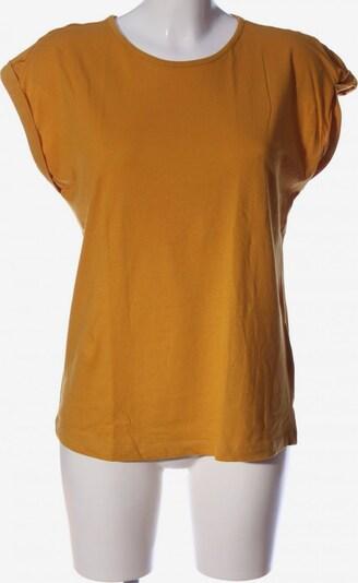 BOYSEN'S ärmellose Bluse in L in hellorange, Produktansicht