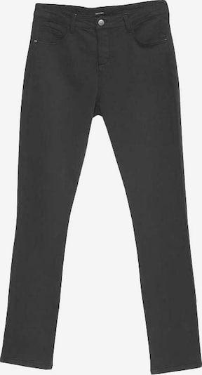 Someday Jeans in black denim, Produktansicht