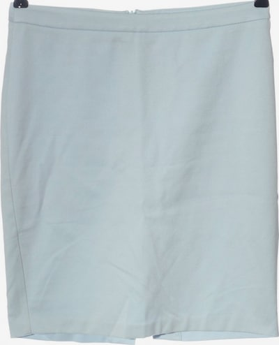 adl Skirt in S in Blue, Item view