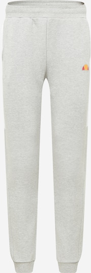 ELLESSE Sporthose 'Kylian' in graumeliert, Produktansicht
