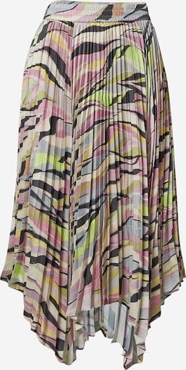 Ted Baker Suknja 'Miiah' u miks boja / roza, Pregled proizvoda