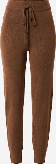 Pantaloni 'KIMMY' Noisy may pe maro, Vizualizare produs