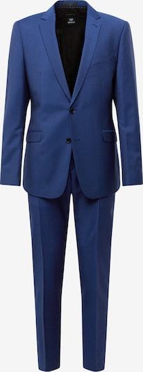 STRELLSON Anzug in navy, Produktansicht