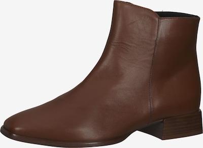 PETER KAISER Ankle Boots in braun, Produktansicht
