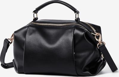 C'iel Umhängetasche 'Celine' in schwarz, Produktansicht