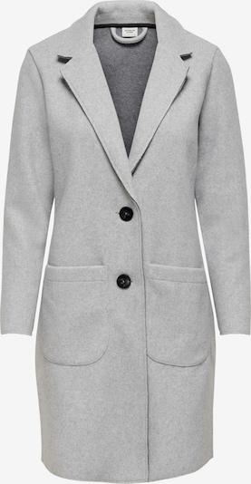 Palton de primăvară-toamnă JDY pe gri, Vizualizare produs