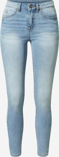 VILA Jeans 'VIEKKO' in hellblau, Produktansicht