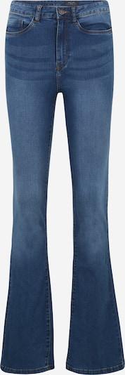 Jeans 'SALLIE' Noisy May (Tall) di colore blu denim, Visualizzazione prodotti