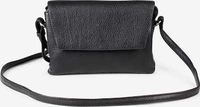 MARKBERG Crossbody bag 'Rayna' in Black, Item view