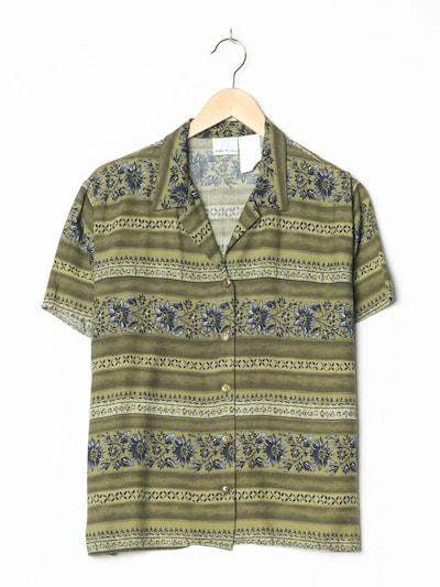 Bobbie Brooks Bluse in L in grün, Produktansicht