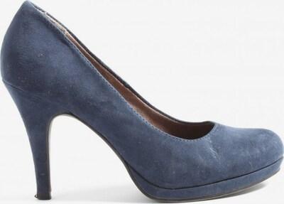 TAMARIS High Heels in 38 in blau, Produktansicht