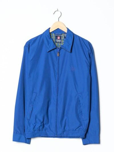 CHAPS Jacke in M in blau, Produktansicht