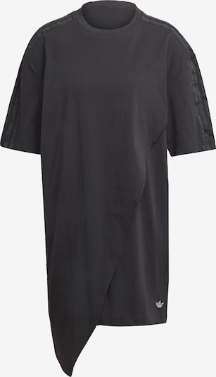 ADIDAS PERFORMANCE Спортна жилетка с качулка в черно, Преглед на продукта
