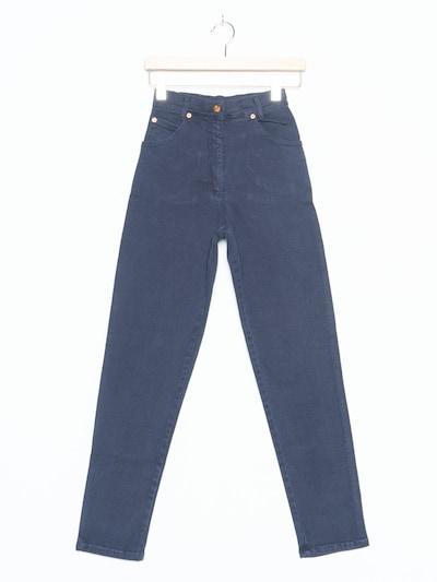 Squaw Jeans in 25/29 in blau, Produktansicht