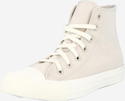 CONVERSE Sneaker 'CHUCK TAYLOR ALL STAR' in beige / pfirsich, Produktansicht