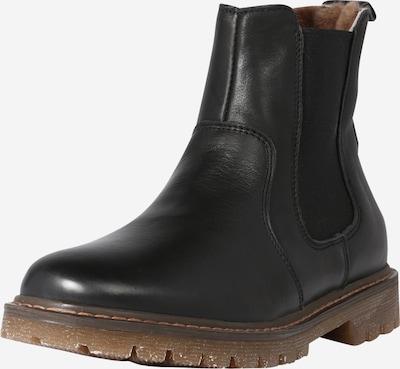 BISGAARD Snowboots in schwarz, Produktansicht