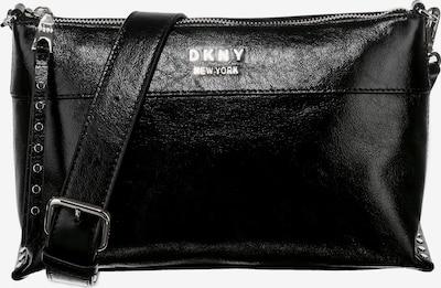 DKNY Umhängetasche 'Iris' in schwarz, Produktansicht