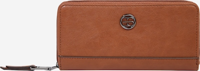 ESPRIT Wallet 'Hilary' in brown, Item view