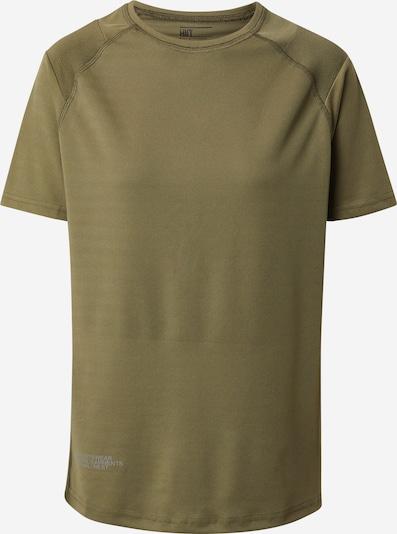 HIIT Функционална тениска в Каки, Преглед на продукта