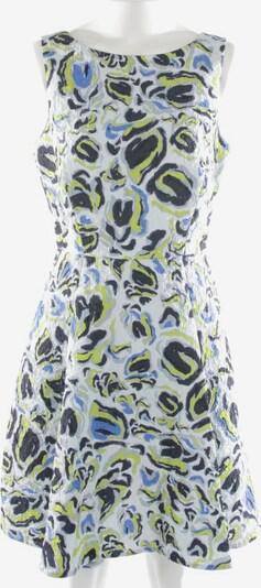 SALONI Kleid in XS in mischfarben, Produktansicht
