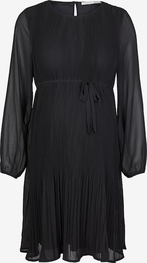 Noppies Kleid ' Sakado ' in schwarz, Produktansicht