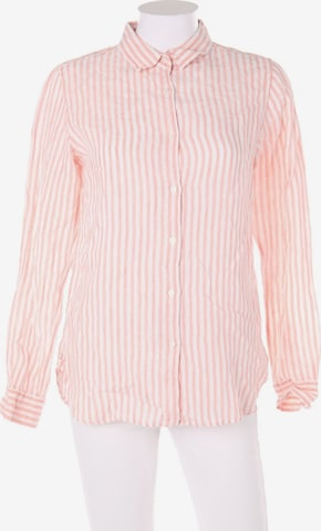 UNIQLO Blouse & Tunic in S in Pink