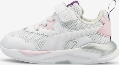 PUMA Sneaker 'X-Ray' in rosa / weiß, Produktansicht