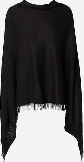REPEAT Ogrinjalo | črna barva, Prikaz izdelka