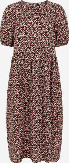 Y.A.S Kleid 'BARRY' in mischfarben, Produktansicht