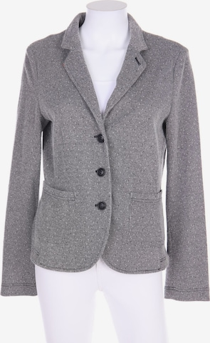 OPUS Blazer in L in Mixed colors