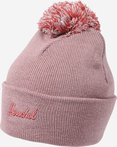 Herschel Kapa 'Aden' u bež / ružičasta / rosé, Pregled proizvoda