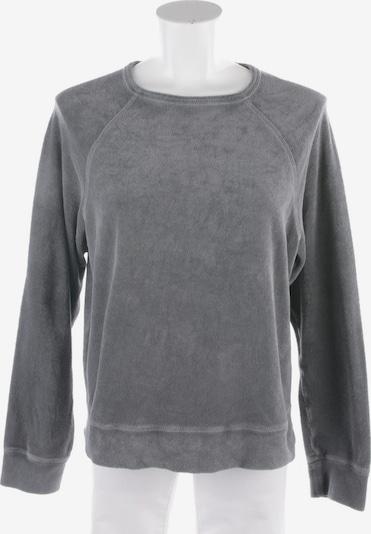 Juvia Sweatshirt / Sweatjacke in XS in grau, Produktansicht