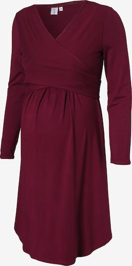 Bebefield Sukienka 'Julianna' w kolorze czerwonym, Podgląd produktu