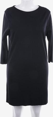 Harris Wharf London Dress in M in Black