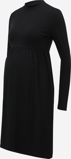 MAMALICIOUS Kleid 'SIA' in schwarz, Produktansicht