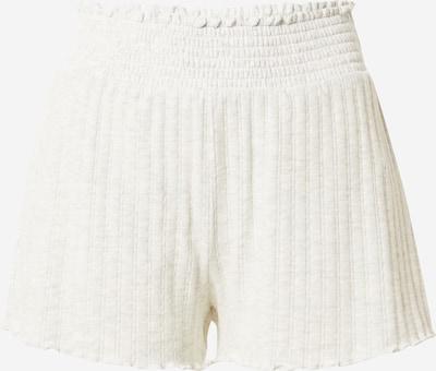 Cotton On Shorty in hellgrau, Produktansicht