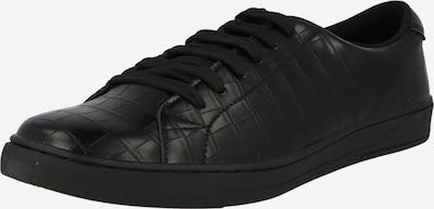 Raid Zemie brīvā laika apavi 'BILL' melns, Preces skats