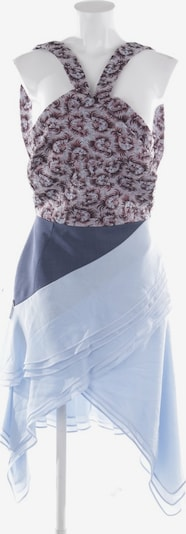 ANTONIO BERADI Kleid in M in mischfarben, Produktansicht