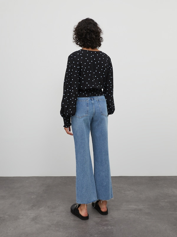 Jeans 'Esra'