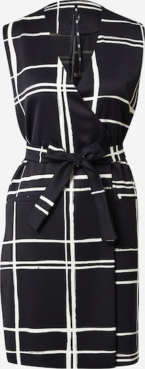 Marella Dress 'SALONE' in black / white, Item view