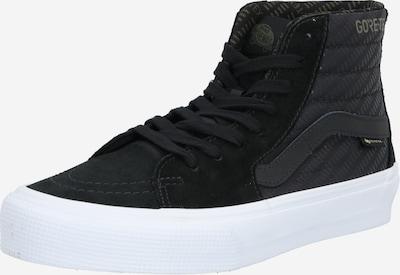 VANS Sneakers hoog 'UA SK8-Hi Gore-Tex' in de kleur Zwart, Productweergave