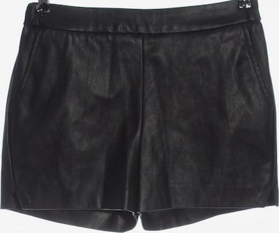 Calliope Shorts in S in Black, Item view