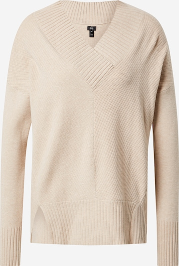 River Island Pullover 'NEW BETTY' in creme, Produktansicht