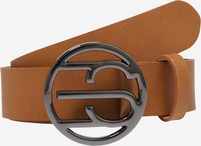 ESPRIT Riem in de kleur Camel, Productweergave